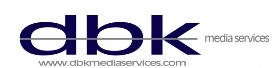 dbk media services